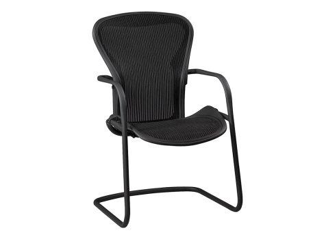 Aeron Guest Chair 349