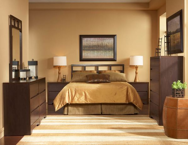 Used furniture for sale cort clearance furniture center - Used queen bedroom sets for sale ...