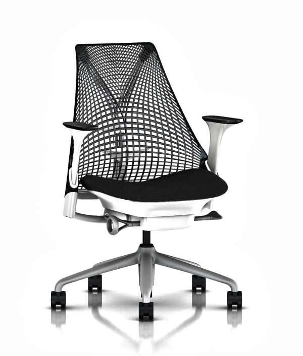 Sayl Executive Chair