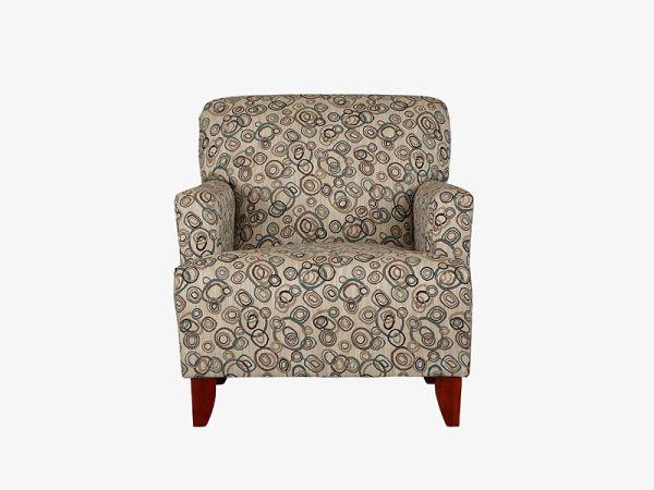 Dream Accent Chair