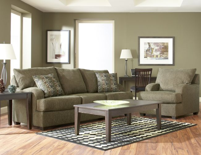 Cort Clearance Furniture Walsh Sofa And Chair