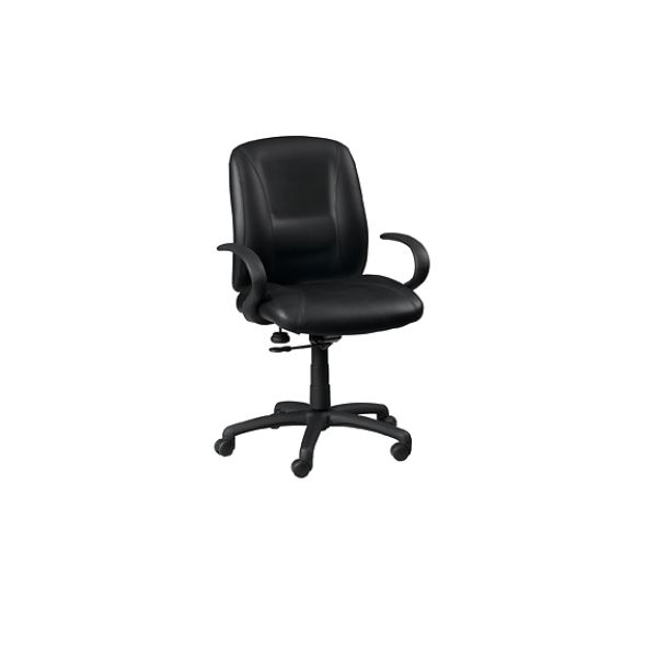 Ultima Jr Exec Chair 1