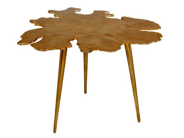 Norris End Table