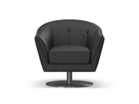 Keller Swivel Chair Image 1