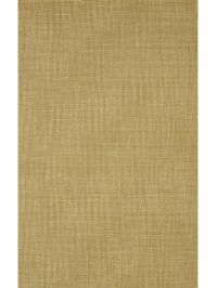 Look to the Monaco Sisal sandstone rug to create a warm and inviting space. Made o... Image 14