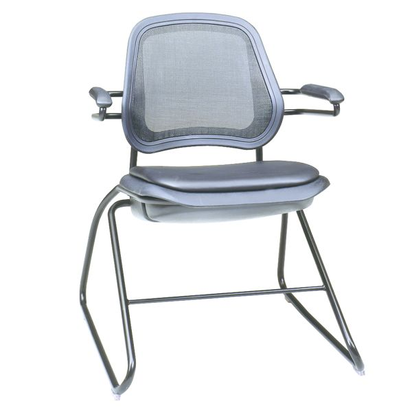 Iso Guest Chair