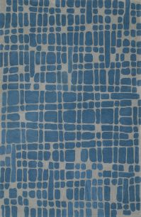 Journey Baltic Area Rug Image 18