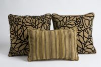 Autumn Nights Pillow Pack Image 6