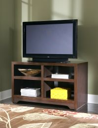 Denmark TV Stand Image 11