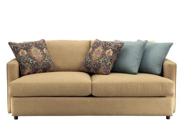 Cort Clearance Furniture Sander Sofa