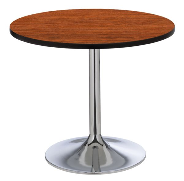 Dining Room Table Clearance: Used Dining Room Furniture