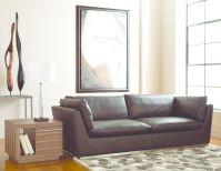 Amani Sofa Image 21