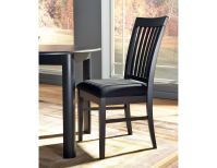 Eclipse Dining Chair Image 4