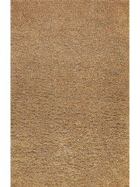 Casual elegance gold area rug Image 6