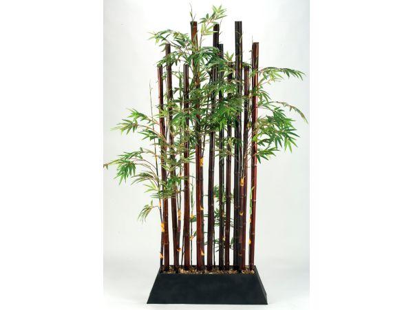 Bamboo Tree Divider