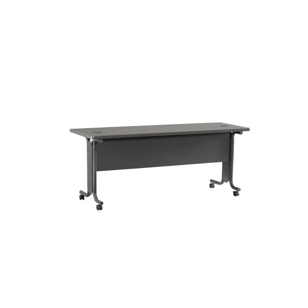 HON 61000 Series 6' Training Table 1