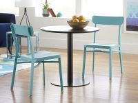 Reeve Dining Table Image 9