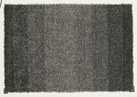 Spectrum Pewter Area Rug Image 14