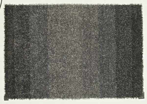 Spectrum Pewter Area Rug