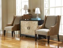 Buy Used Upholstery Furniture From Cort Clearance