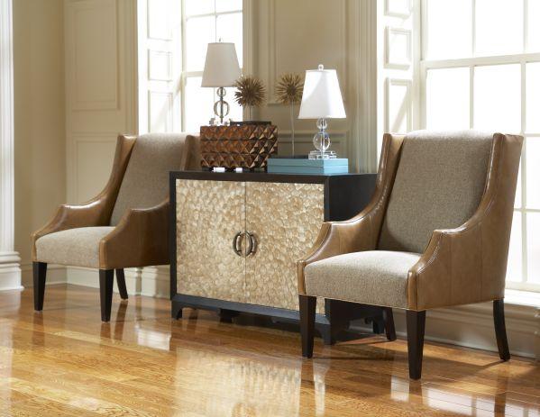 Aiden Chair 1