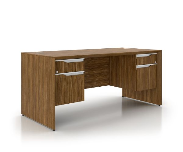 Nex Junior Executive Desk