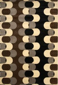Big Easy Area Rug Image 9
