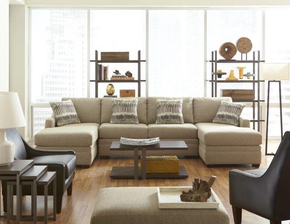 cort clearance furniture used living room furniture. Black Bedroom Furniture Sets. Home Design Ideas