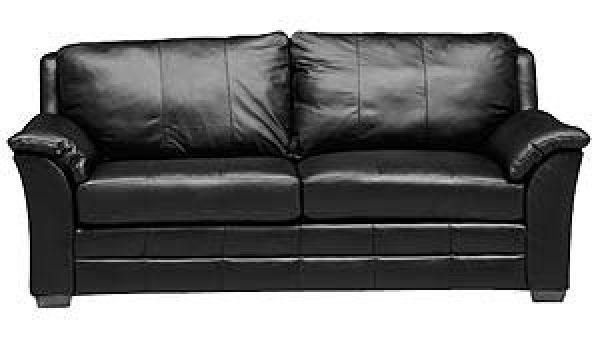 Tanner Sofa 1