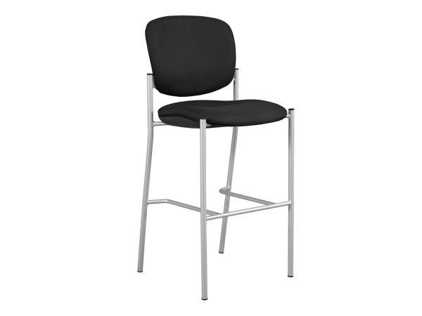 Brylee Cafe Chair 1