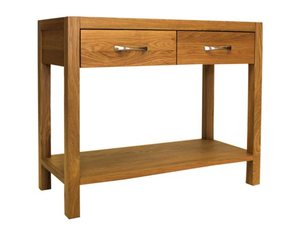 Vancouver Console Table 1
