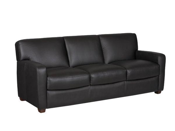 Cort Clearance Furniture Quentin Sofa