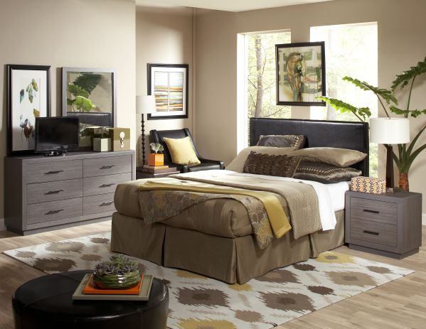cort clearance furniture used bedroom furniture 11142 | 1c68bca0b57f83732bdb4e2dea8a24d7 w 600 s 8fa78bedaf065d41312766222b005c92