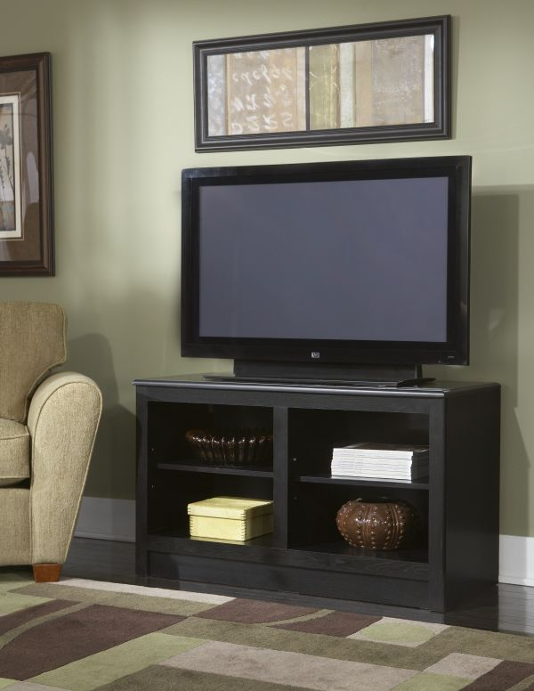 Eclipse TV Console