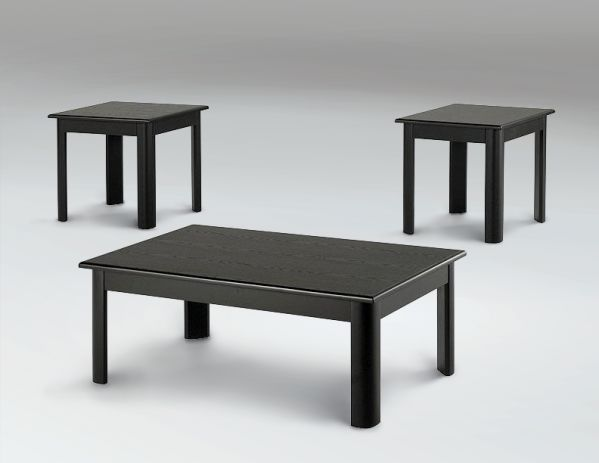 Eclipse Occasional Tables