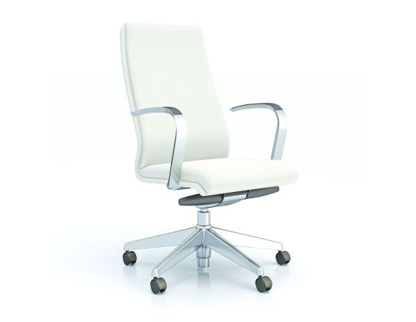Atto Executive Chair 1