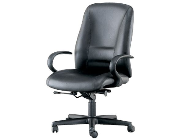 Ultima Executive Chair
