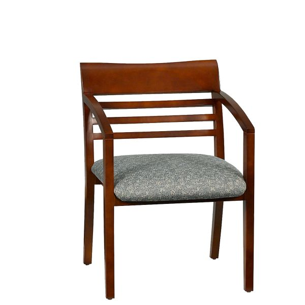 OFS C Series Guest Chair