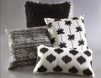 After Dark Pillow Pack