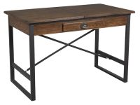 Dane Counter Height Table Image 577