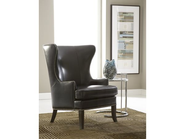 Harley Accent Chair