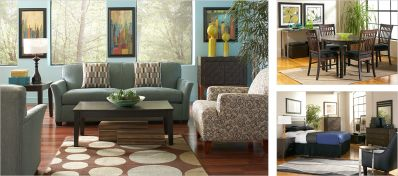 Used Furniture for Sale | CORT Clearance Furniture Center