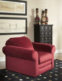 Farah Accent Chair Image 17