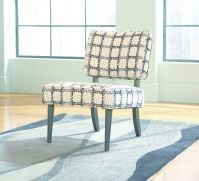 Ike Accent Chair Image 52