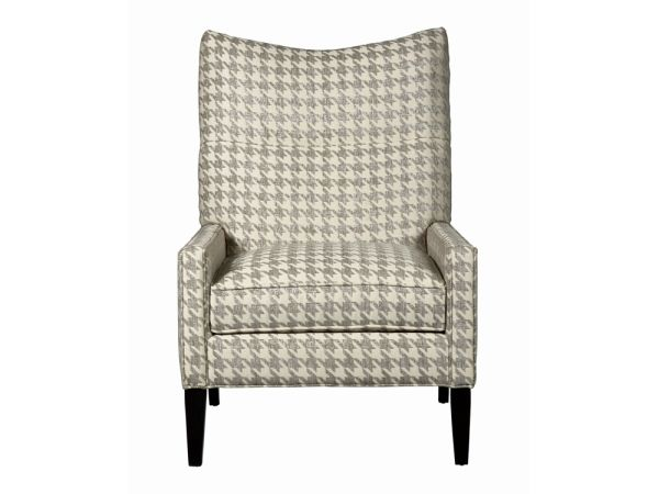Cade Accent Chair