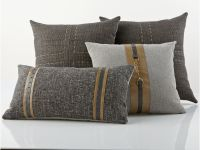 Buckle Pillow Pack Image 2