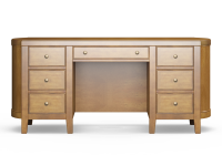 Kinsley Desk