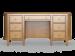 Kinsley Desk 2