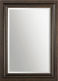 Adalwin Mirror Image 8