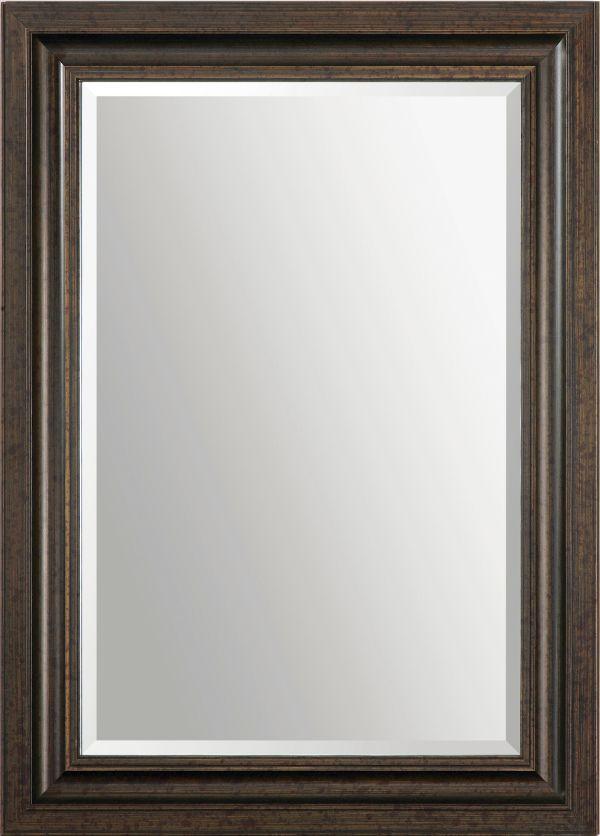 Adalwin Mirror